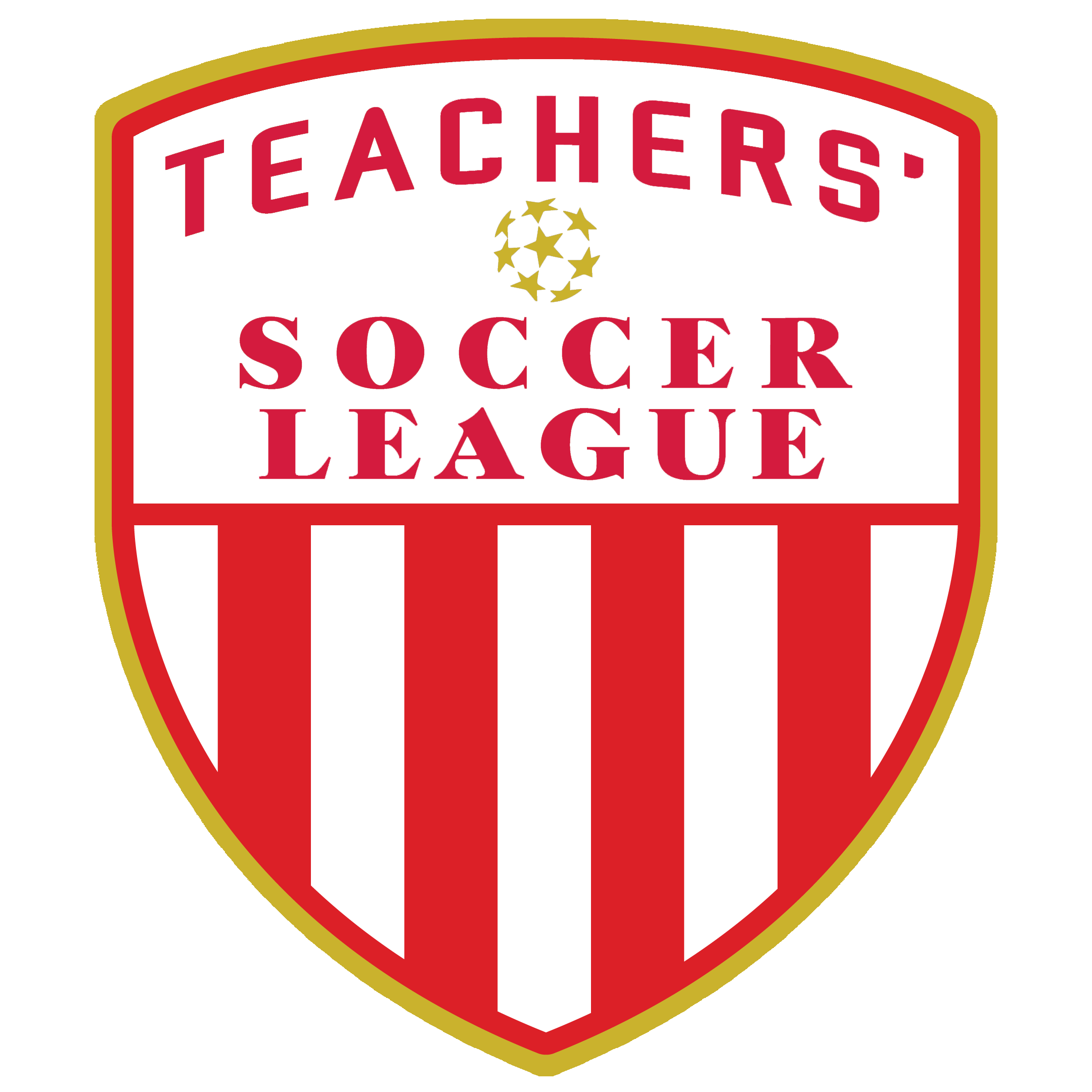 Teachers` Soccer League